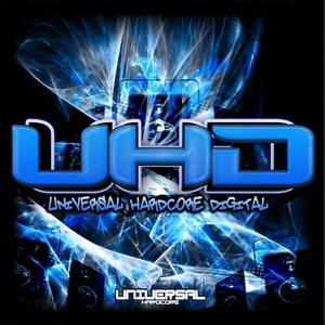 IYF/MC GAZY J - Path Of Life