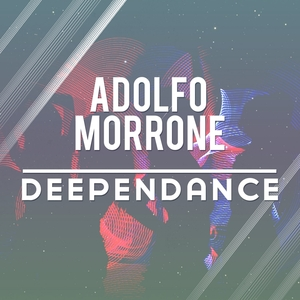MORRONE, Adolfo - Deependance