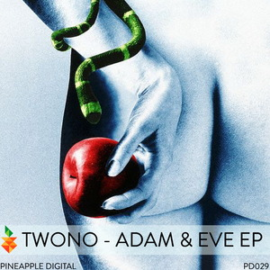 TWONO - Adam & Eve