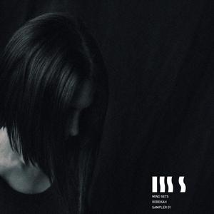 PERC/DARK CHAMBERS/PFIRTER/OPERATOR (UK) - CLR Presents Mind Sets Rebekah Sampler 1