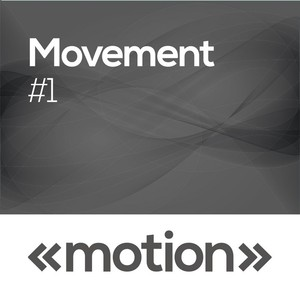 VARIOUS - Movement #1