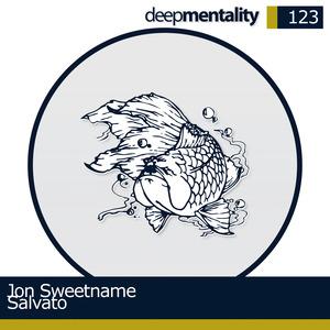 JON SWEETNAME - Salvato