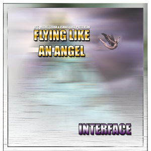 INTERFACE - Flying Like An Angel (remixes)