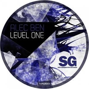 ALEC BEN - Level One