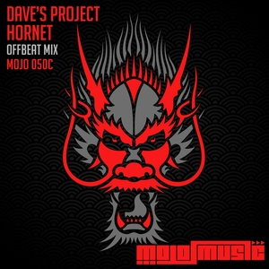 DAVE'S PROJECT - Hornet