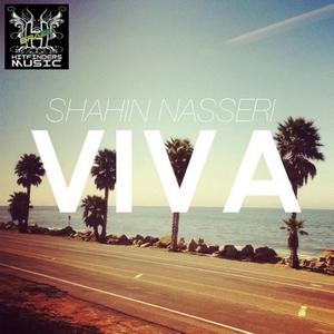 NASSERI, Shahin - Viva