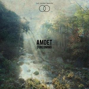 AMDET - Dubcoming