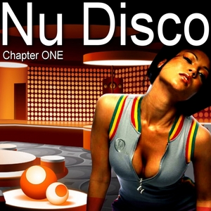 VARIOUS - Nu Disco Chapter One