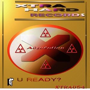 ABZOLUTION - U Ready