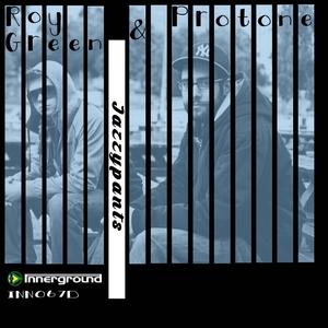 ROYGREEN/PROTONE - Jazzypants
