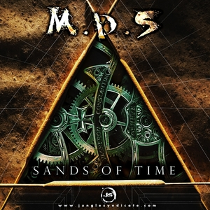 MDS - Sands Of Time