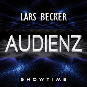BECKER, Lars - Audienz