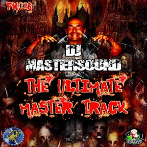 DJ MASTERSOUND - The Ultimate Master Track