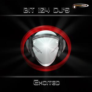 BIT 104 DJS - Excited
