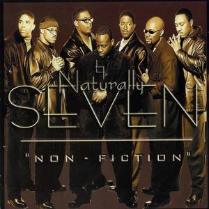 NATURALLY 7 - Non Fiction
