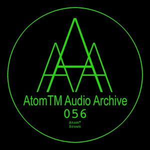 ATOMTM - Brown
