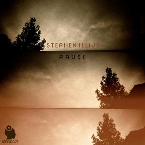 ILLIUS, Stephen - Pause