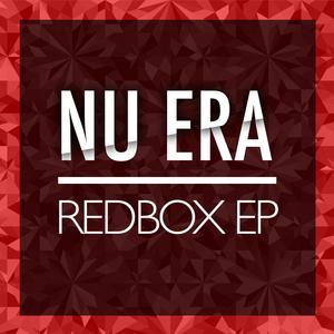 ERA, Nu - Red Box