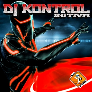 DJ KONTROL - Initium