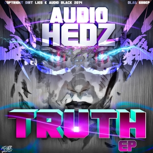 AUDIO HEDZ - Truth