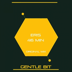 ERIS - 46 Min