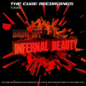 BROX-BIT - Infernal Beauty