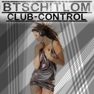 BTS CHITLOM - Club Control