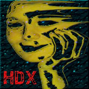 HDX - HDX 1