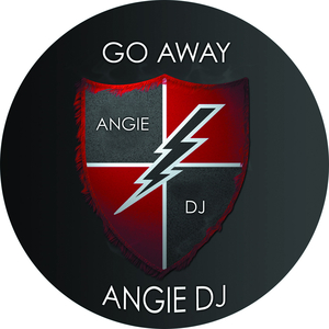 ANGIE DJ - Go Away