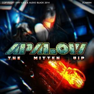 APALOW - The Mitten VIP