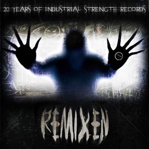 VARIOUS - Remixen: 20 Years Of Industrial Strength