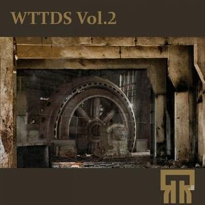VARIOUS - WTTDS Vol 2