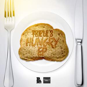 TRIPLE S - Hungry EP