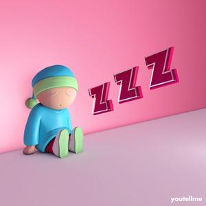 ZZZ - ZZZ