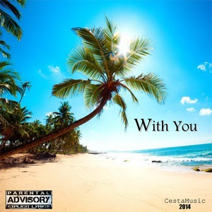 BILLYGESON - With You