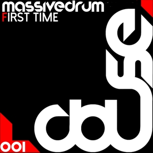 MASSIVEDRUM - First Time