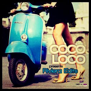 COCO LOCO - Riviera Edits