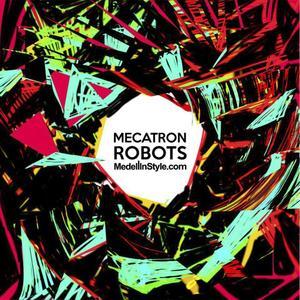 MECATRON - Robots