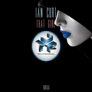 CURT, Ian - That Girl