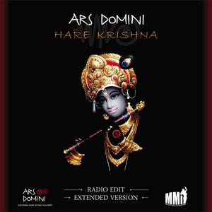 ARS DOMINI - Hare Krishna