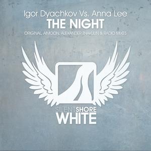 DYACHKOV, Igor vs ANNA LEE - The Night