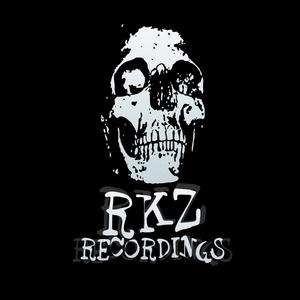 RADIOKILLAZ - Original Pirate Sound (remixes)
