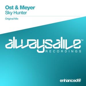 OST & MEYER - Sky Hunter