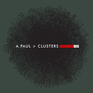 A PAUL - Clusters