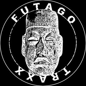 FOSTER, Rennie - Futago Traxx Vol 4