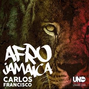 FRANCISCO, Carlos - Afro Jamaica