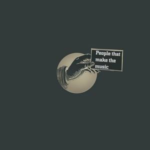 ELLIS, Tom - Cabin Fever EP