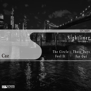 CAZ - Nightliner