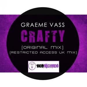 VASS, Graeme - Crafty
