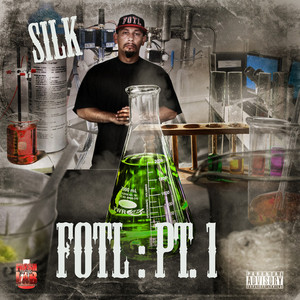 SILK - Fresh Out Tha Lab Part 1